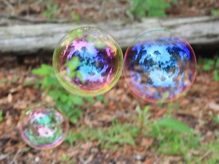 threebubbles