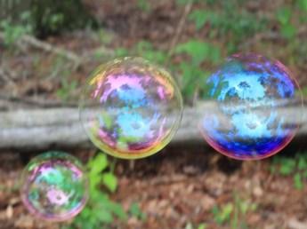 threebubbles2