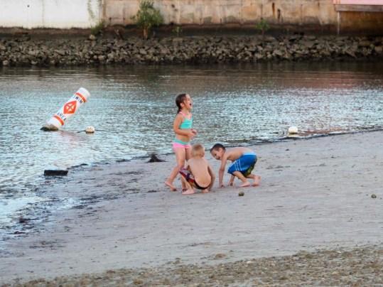 beachkids