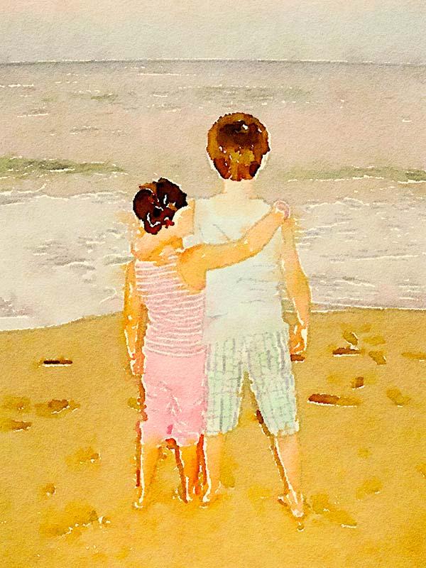 beachkids2