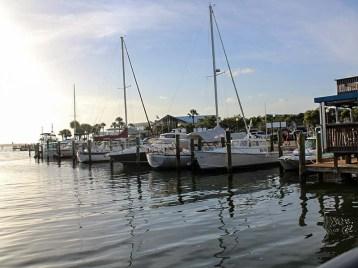 dunedinboats3