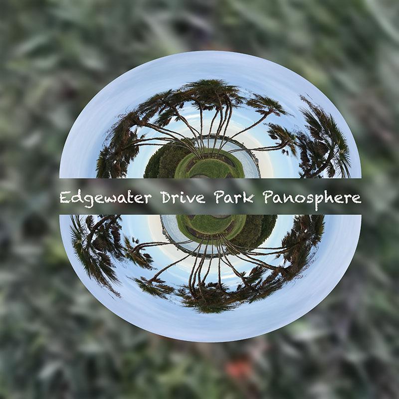 EdgewaterPanosphere