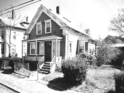 grandpashouse