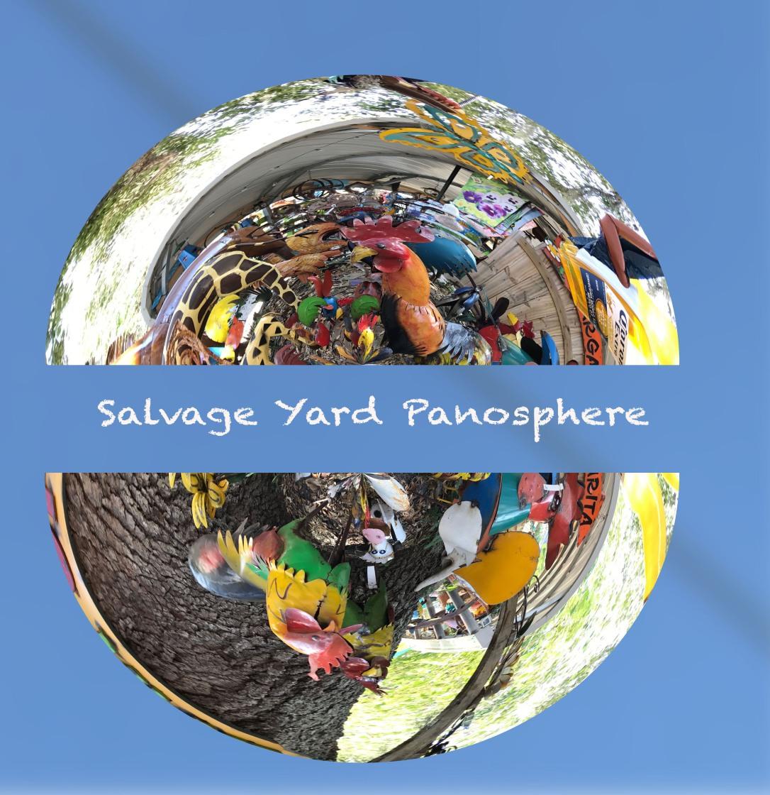 salvageyardpanosphere2