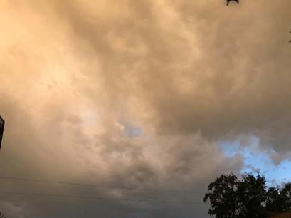 stormysunset