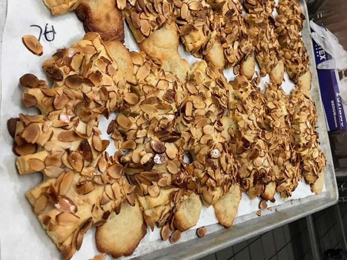 almondbearclaws