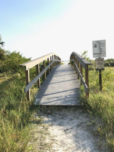 beachbridge