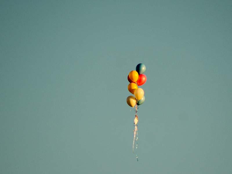1030balloonsliftoff