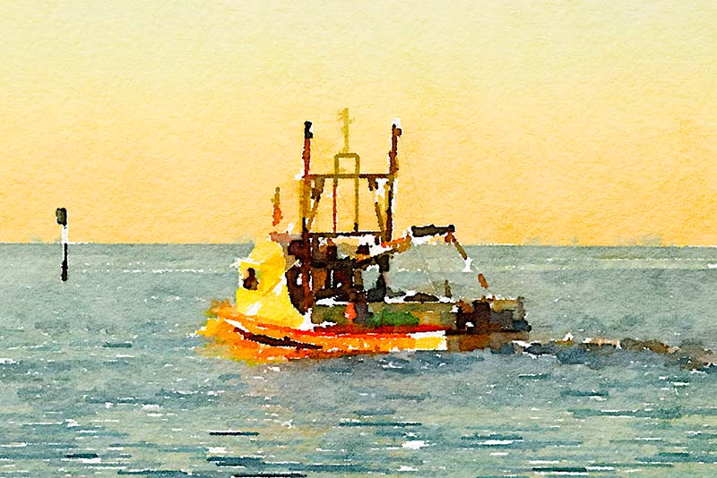 1031fishingboatwaterlogue
