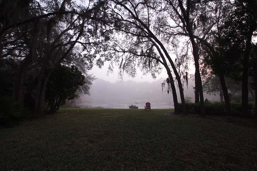 1220foggymorning