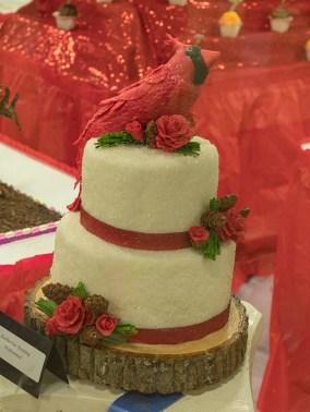 cardinalcake