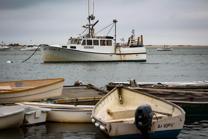 6-24boats
