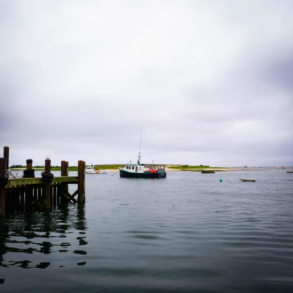 6-24boats3