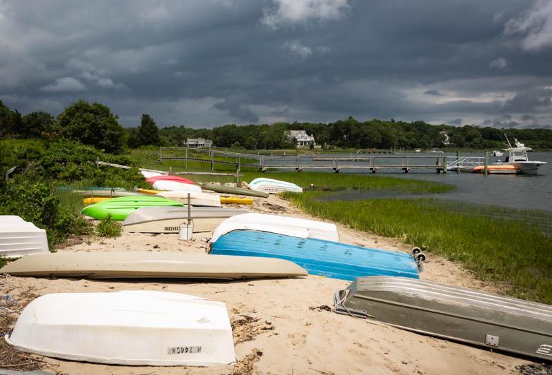 6-25rowboats