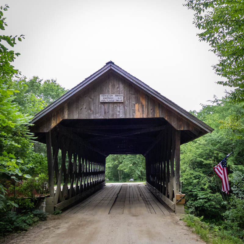 7-14coveredbridge