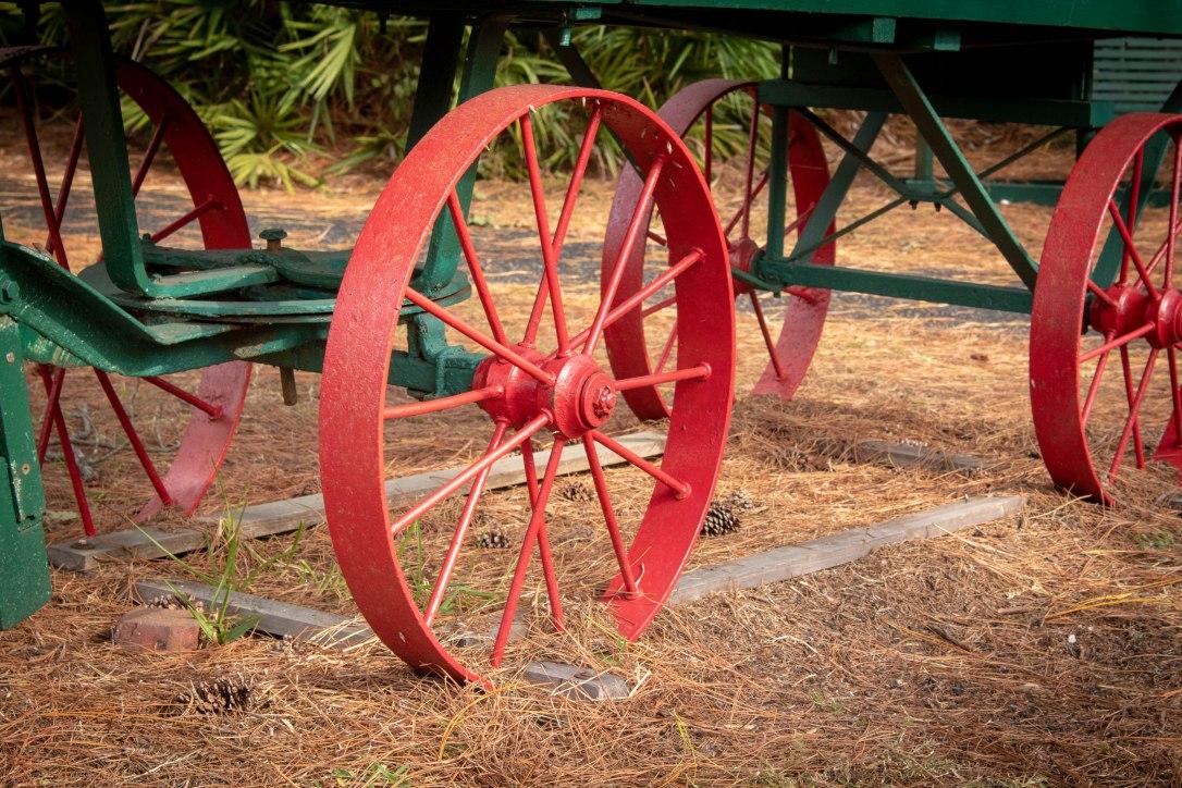 12-3redwheels