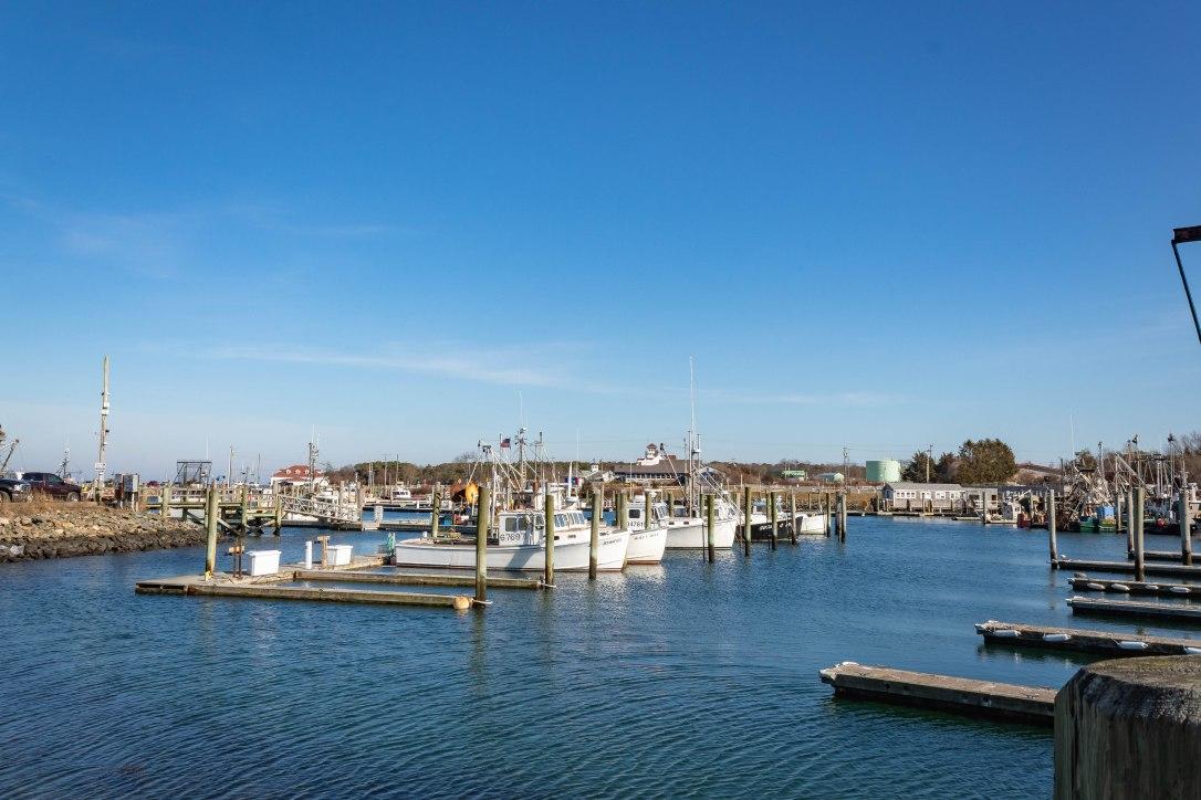 02-04-19boats