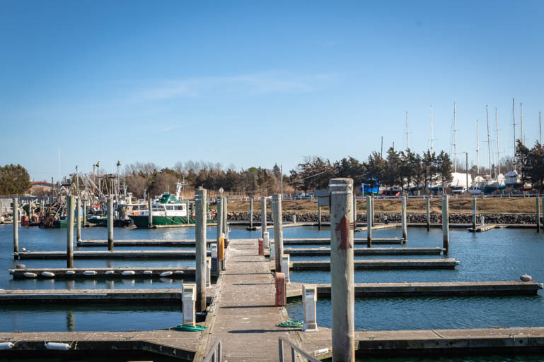 02-04-19noboats