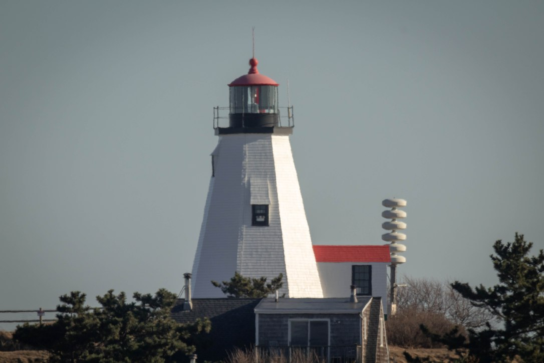 02-06-19closestlighthouseview