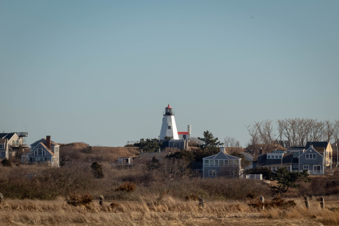 02-06-19lighthouseview