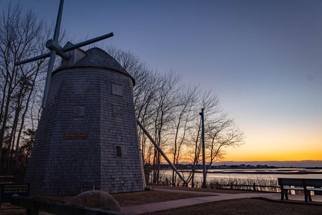 02-17-windmill1