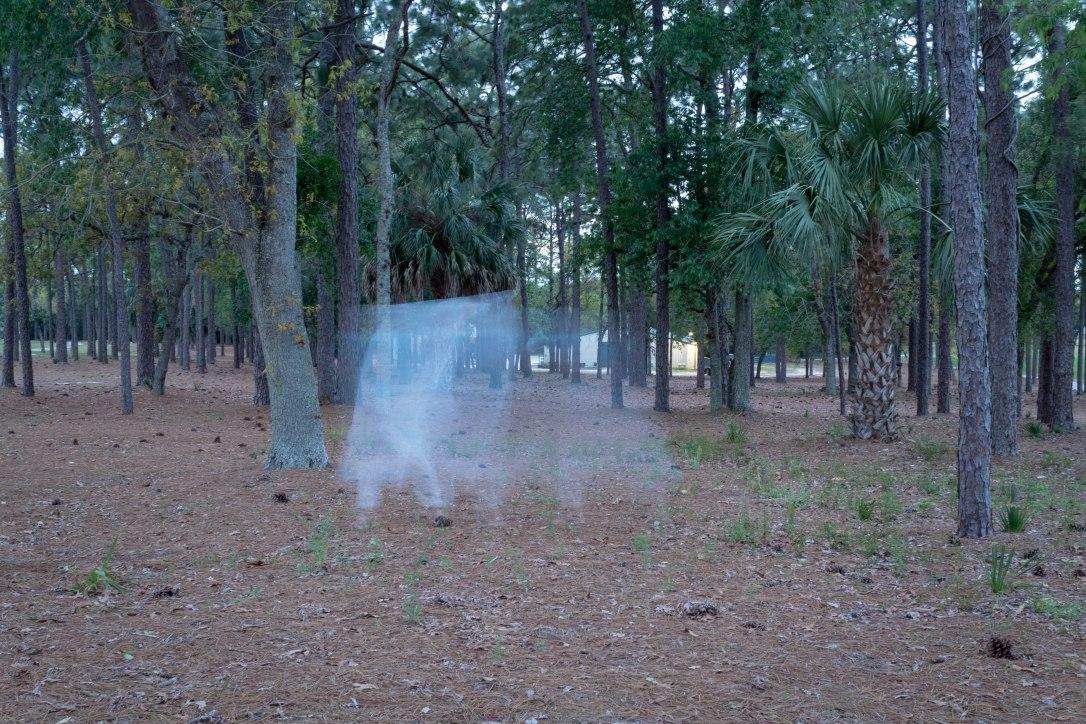 03-12-ghostlycarolyn2