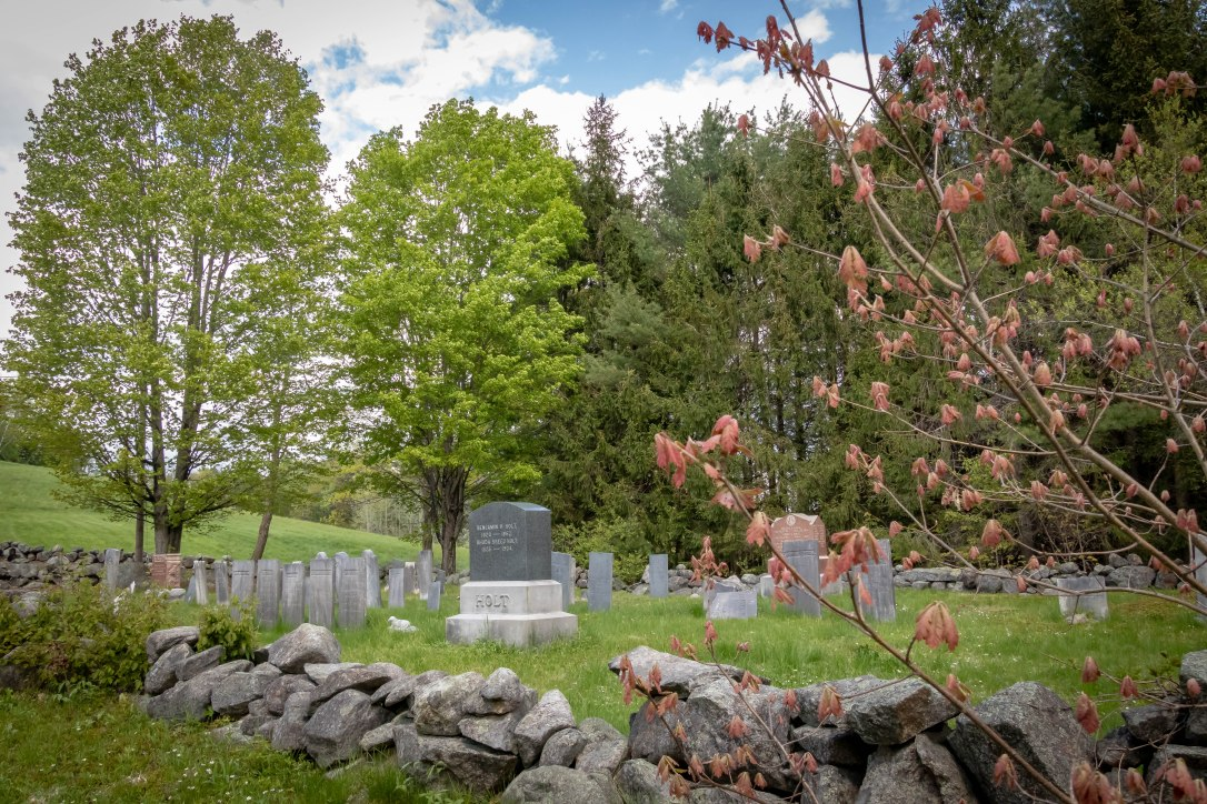 05-20-19websterlakecemetery