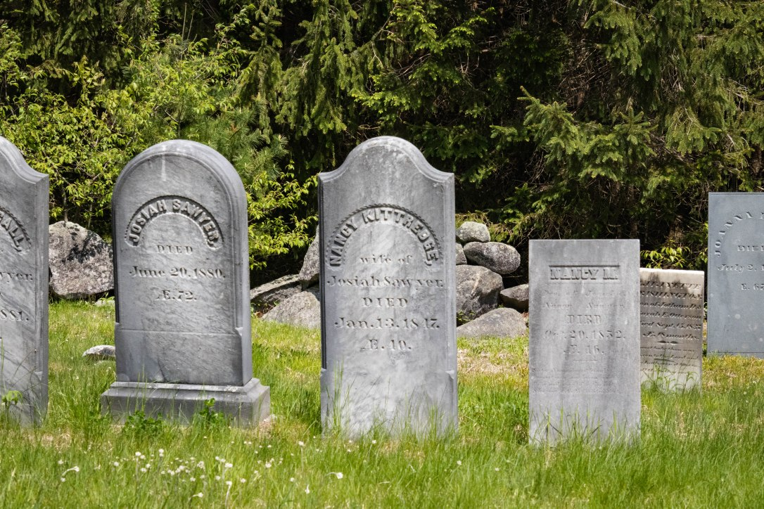 05-20-19websterlakecemetery2