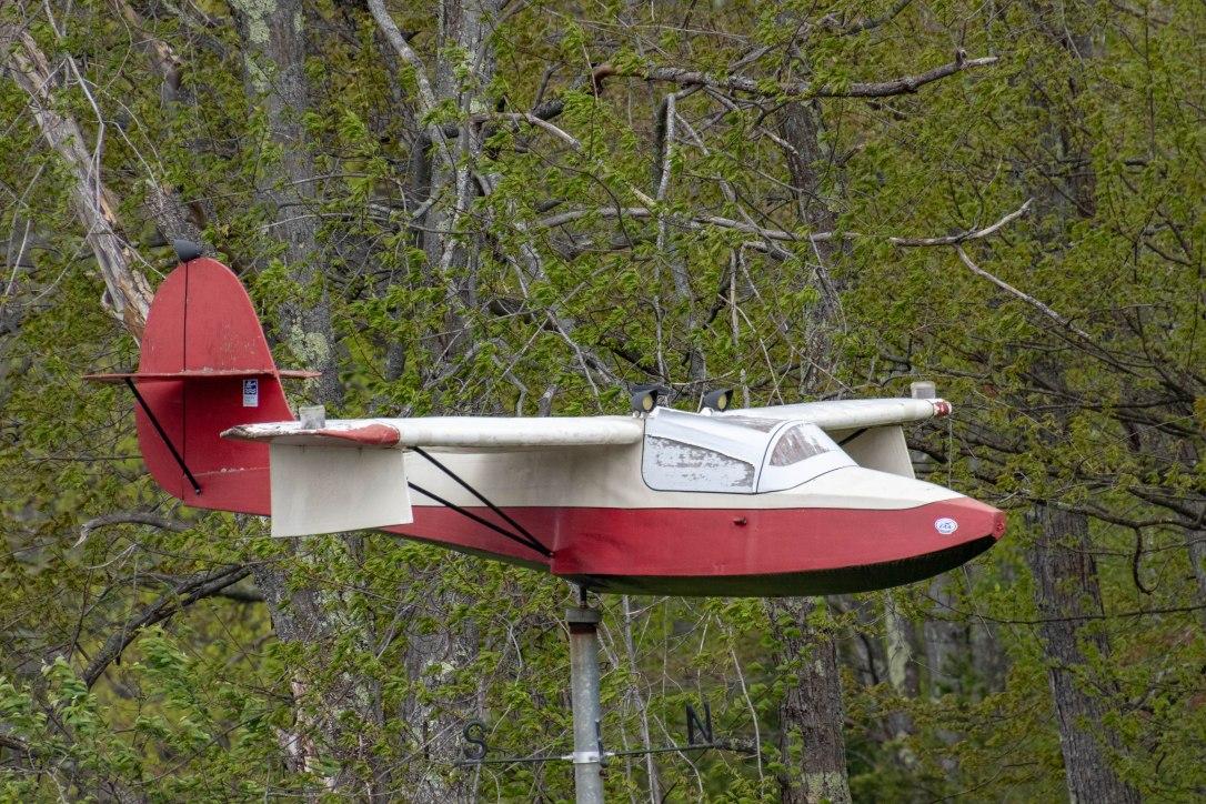 05-25airplane