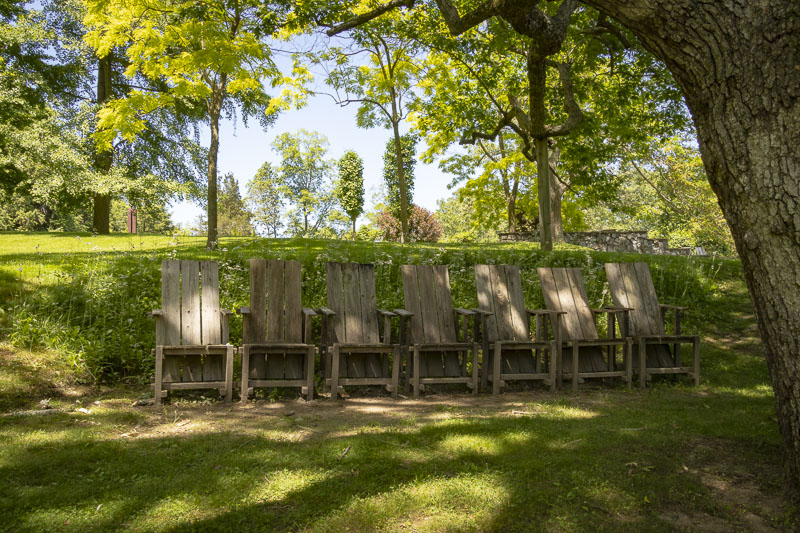 6_08_19chairs