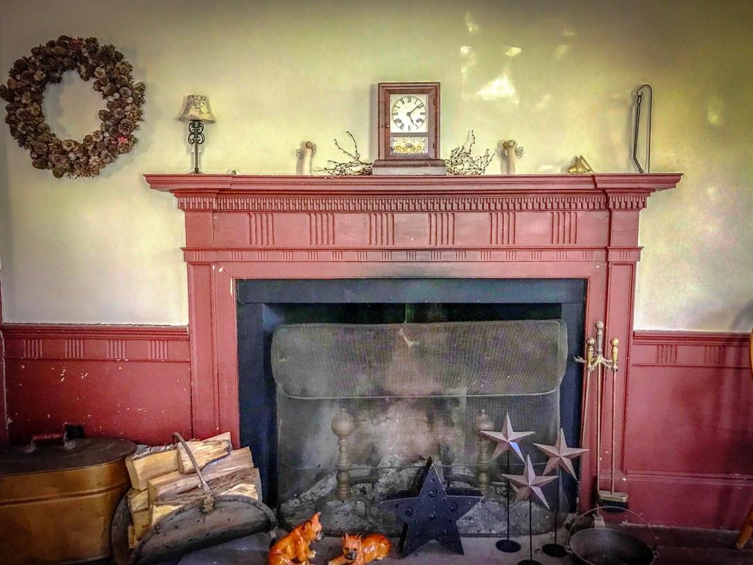 fireplace3