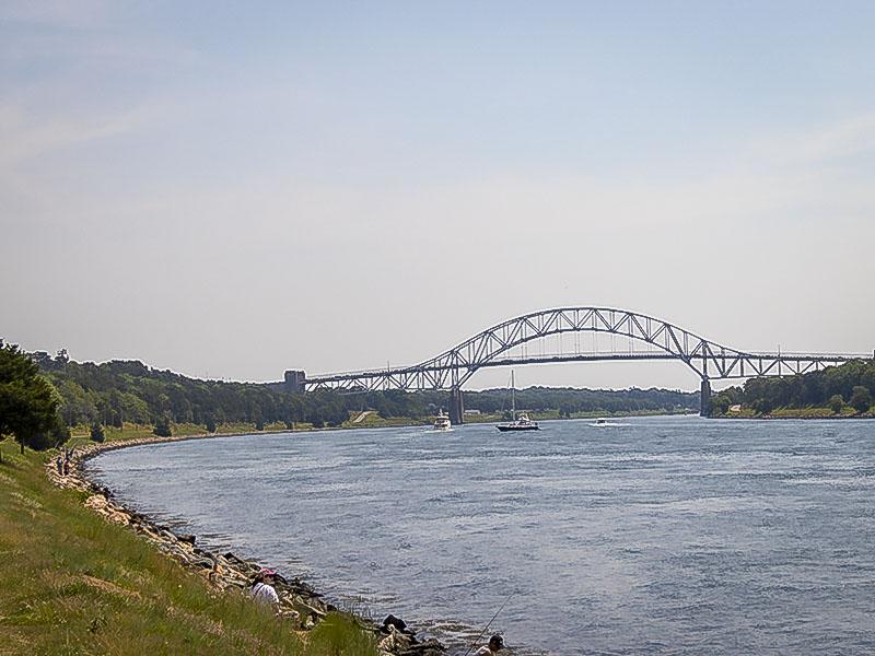 bridgesail2