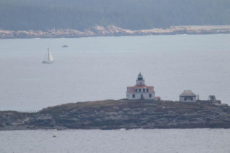 Acadia1