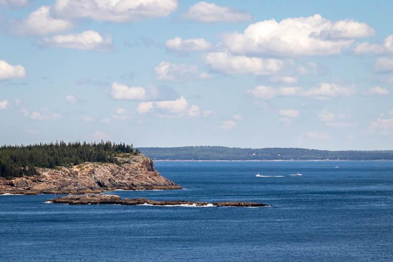 Acadia10
