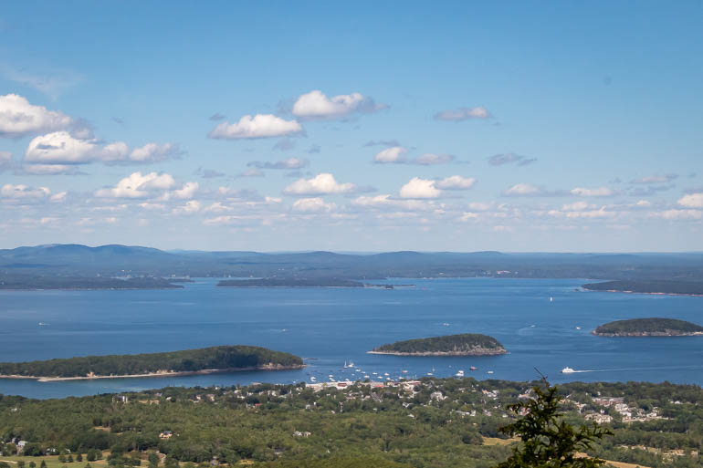 Acadia12