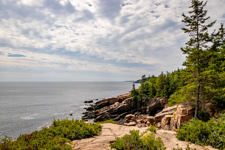 Acadia3