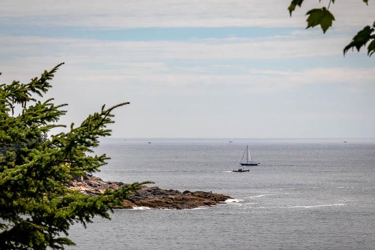 Acadia8