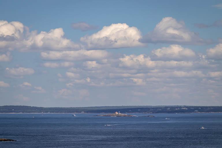 Acadia9
