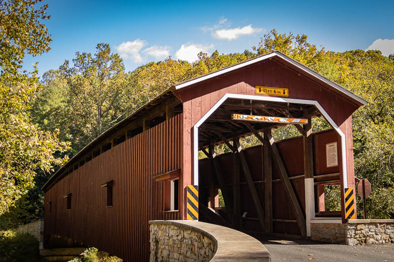 9-24coveredbridge