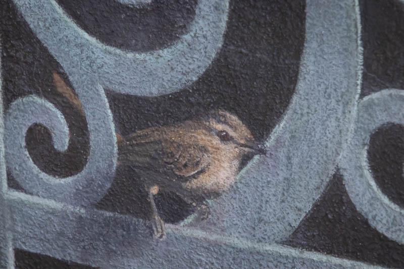 9-27bridgegatebird