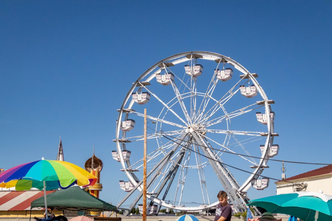 Orchardbeachfessiswheel
