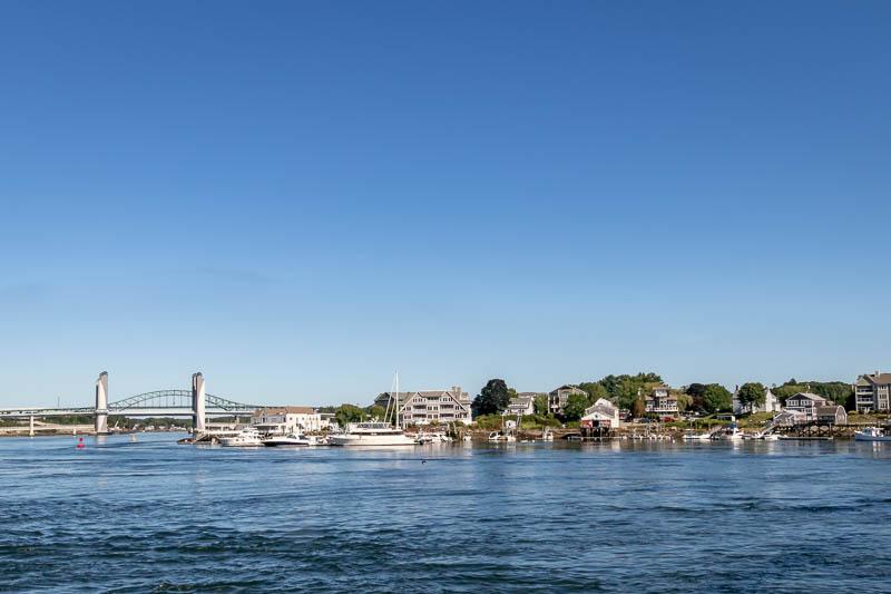 Portsmouthharbor2