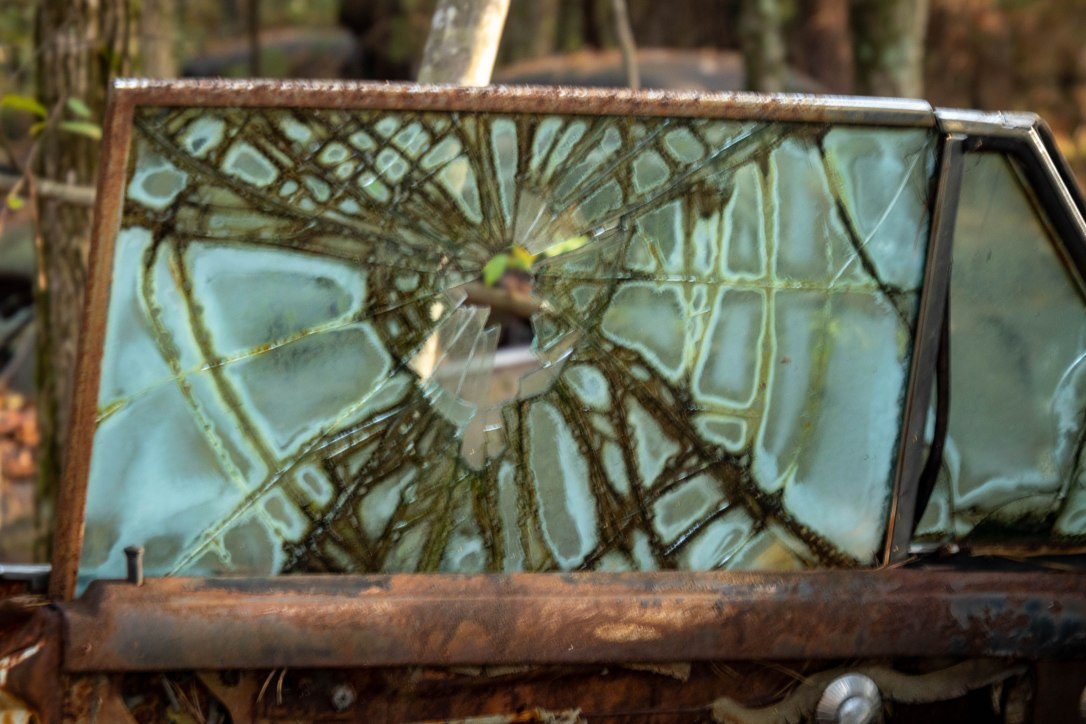 11-2oldcarcityglass1