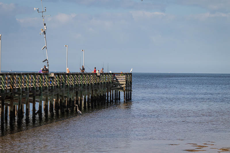 01-16-20fishingpier