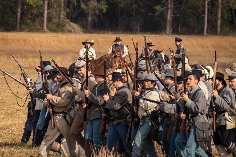 01-19-2020confederatetroops