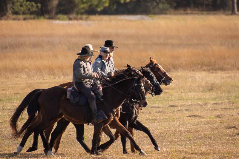 01-19-20brooksvilleraid4horses