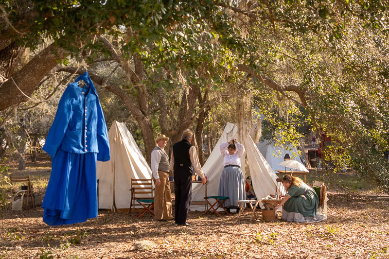 01-19-20brooksvilleraidcamp;ife