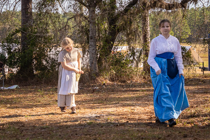 01-19-20brooksvilleraidgirls