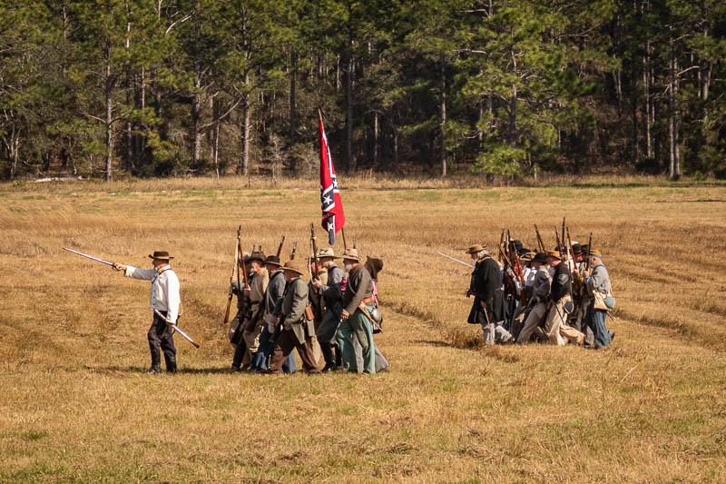 01-19-20confederatesoldiers