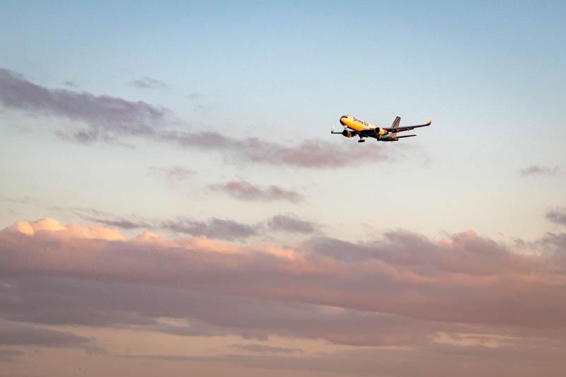 02-23-20cypressplane